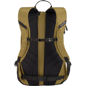 Burton Day Hiker 25L Backpack martini olive flight satin
